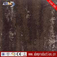 foshan 600x600mm porcelain floor lappato finish tiles