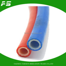 Economic Competitive Insulation Electrical Wire Pvc Tube