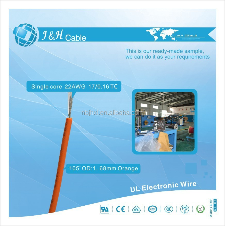 colored electric aluminium wire 8mm 10mm 6mm 4mm 3mm pvc insulated cable color code size price for sale