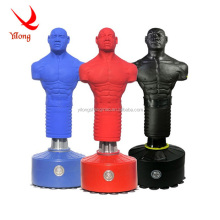 custom inflatable punching bag,taekwondo punching bag