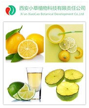 Factory supply Lemon juice Powder/Lemon juice Powder water soluble/Natural Lemon juice Powder