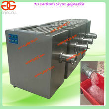 Good Price Frozen Meat Mincer Machine
