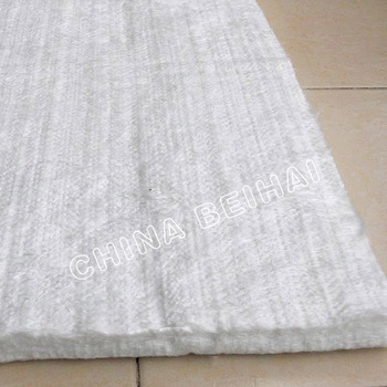 Thermal insulation fiberglass needled mat buy fiberglass for Fiberglass thermal insulation