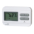 High Quality Wall Mounting HVAC Parts LCD Floor Heating Digital Room Thermostat
