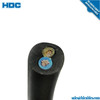 /product-detail/iec-standard-450-750v-epr-insulated-sheath-flexible-ho7rn-f-rubber-cable-60586542551.html