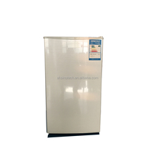 Made in China superior quality table top mini chiller refrigerator 90L