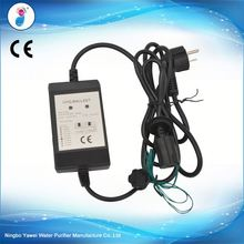 100% factory directly 65w electronic ballast price