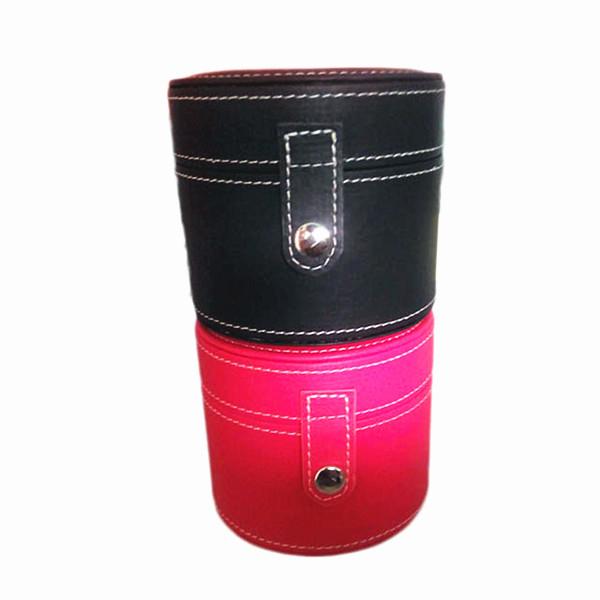 Reliable Custom Plastic Case Women Watch Box