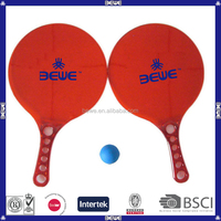 Wholesale Factory Price Popular Sports Beach