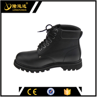 heated work boots safety boots for heavy work goodyear work boots