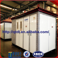 electrical folding panel bilal switchgear