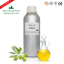 Bulk cheap olive oil with best quality