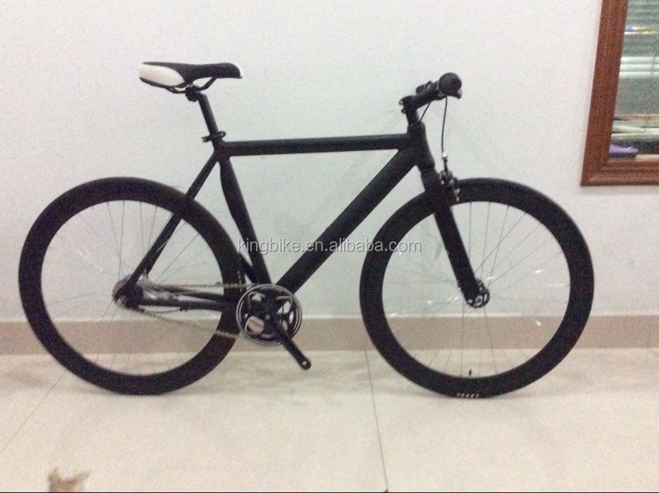 3 speed alloy fixie <strong>bicycle</strong> aluminum alloy 700c fixie alloy road <strong>bicycle</strong> suppliers