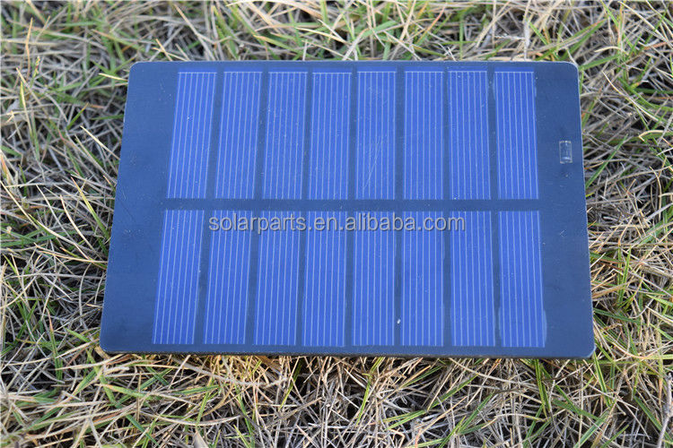 Hot sale ! 2016 promotion price 1 watt solar panel manufacturers in China lowest price solar panels