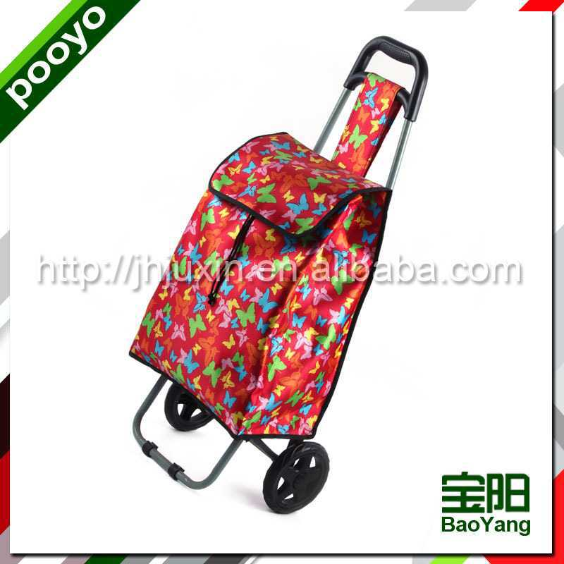 wholesale folding shopping cart hot-sale jute gift wine bag