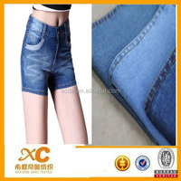 denim shorts for kids denim merchandiser jeans cloth agent