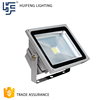 Compact low price China Made 2017 top quality hot selling flood light retangle cob