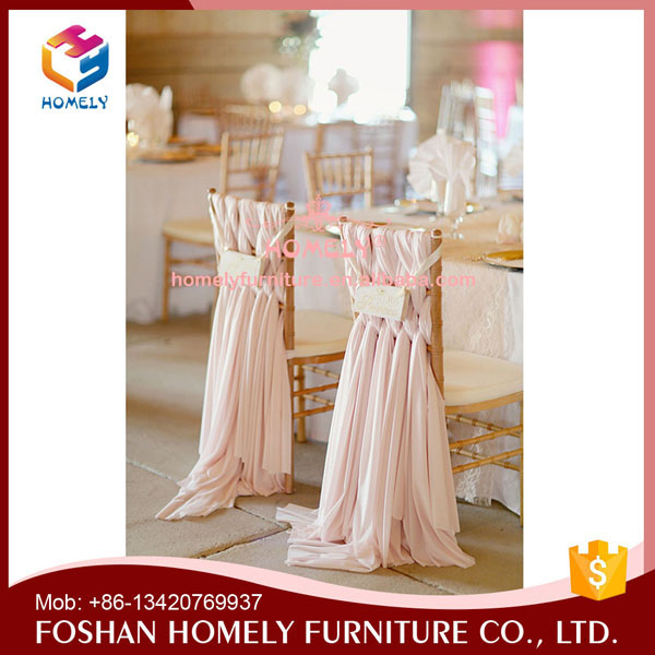 home furniture dining room chair covers with arms