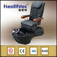 Beauty Pedicure Spa Chair Lexor Pedicure Spa Chair