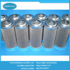 High quality Auto Parts manufacturer indufil oil filter cartridge