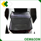 Hot Sale Cooler Bag cute Insulation Large Meal Package Lunch Picnic Bag Insulation portable Waterproof lunch cooler bag