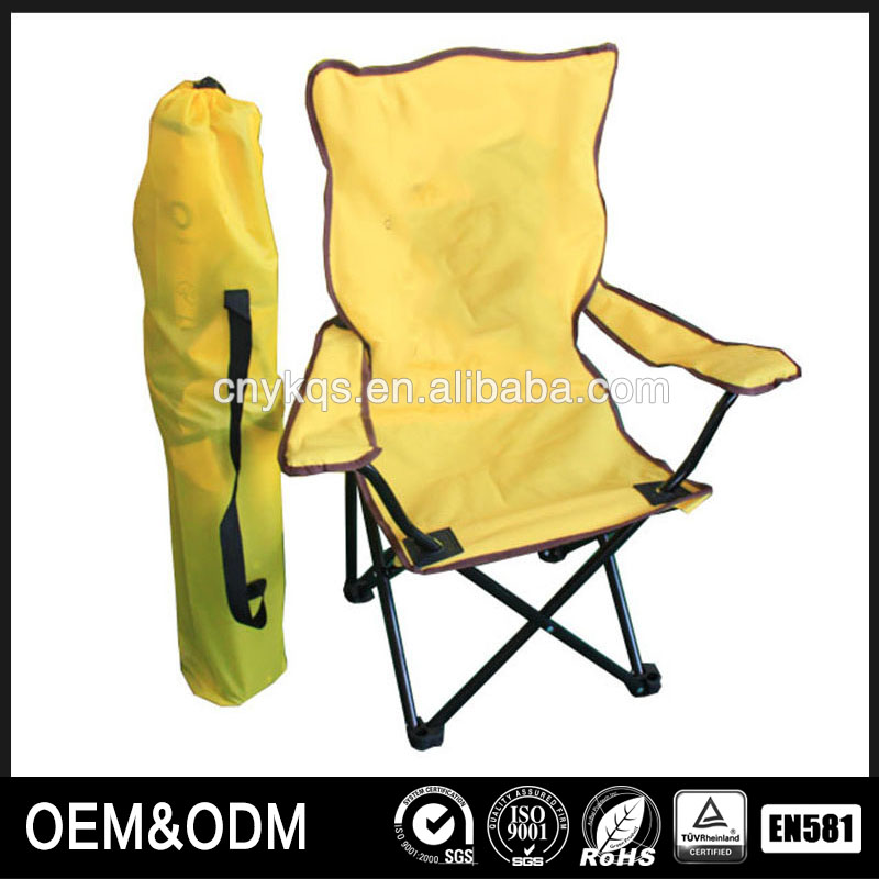 relaxing french children's folding chair wholesale