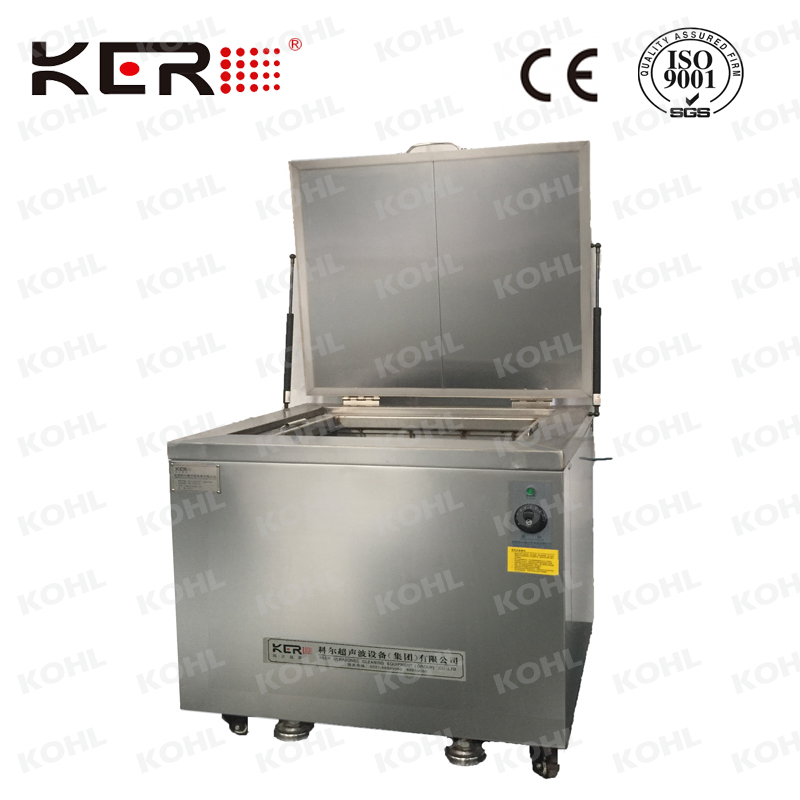 industrial ultrasound cleaner ultrasonic washer ultrasonic wave cleaner