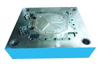 cost of injection moulding, plastic mould factory
