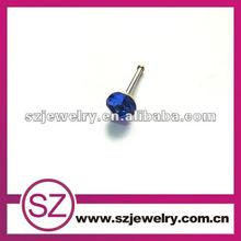 D166 hotsale attractive design nose ring