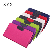 new products Factory price Blank Sublimation Mobile phone holster for samsung galaxy note 3 folio leather case cover