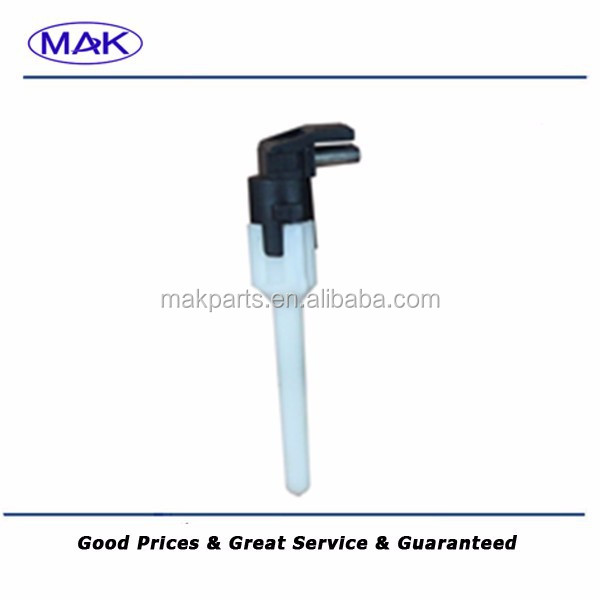 Coolant Level Sensor 1295450224 FORBENZ R129 W140 C140 W124 SL S-CLASS Saloon Coupe