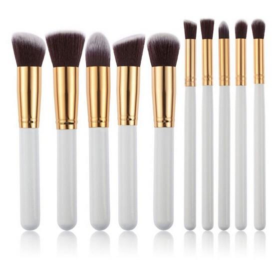 High-Quality-10pcs-Synthetic-Kabuki-Makeup-Brush (1).jpg