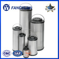 Good Quailty Stainless Steel Media Filter 0240R020BN3HC Hydac Filters Hydraulic Filter Element