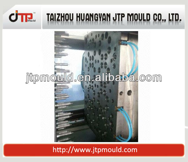 Hitop PP syringe mold
