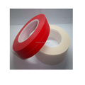 28mm masking tape for painting and masking