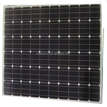 Mono crystalline solar panelhouse 240W China PV solar panel
