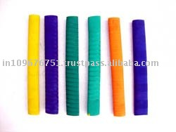 Cricket Rubber Bat Grips