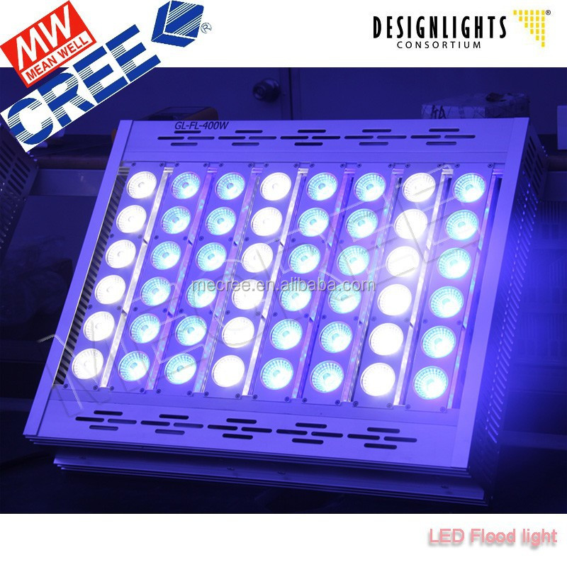 led star light 300w 400w 500w coral reef used led aquarium light/3ft aquarium coral reef led light 1000w