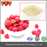 Cosmetics Perfumery Skin Care Products High Quality Raspberry Ketones Extract Powder