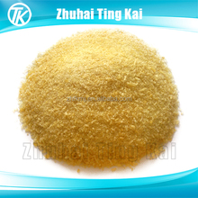 Promotional price industrial cow gelatin powder