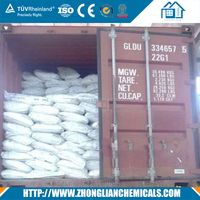 Caustic soda flakes pearl 99 solid manufacturers