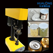 Hot Sale Tin Can Sealing Machine Manual Seaming Machine from China