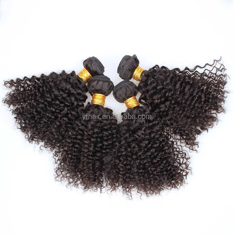 No chemical processed full cuticle intact can be dyed and bleached raw cambodian virgin hair