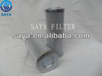 bypass oil filter for VICKERS Filter Element V3031BV10