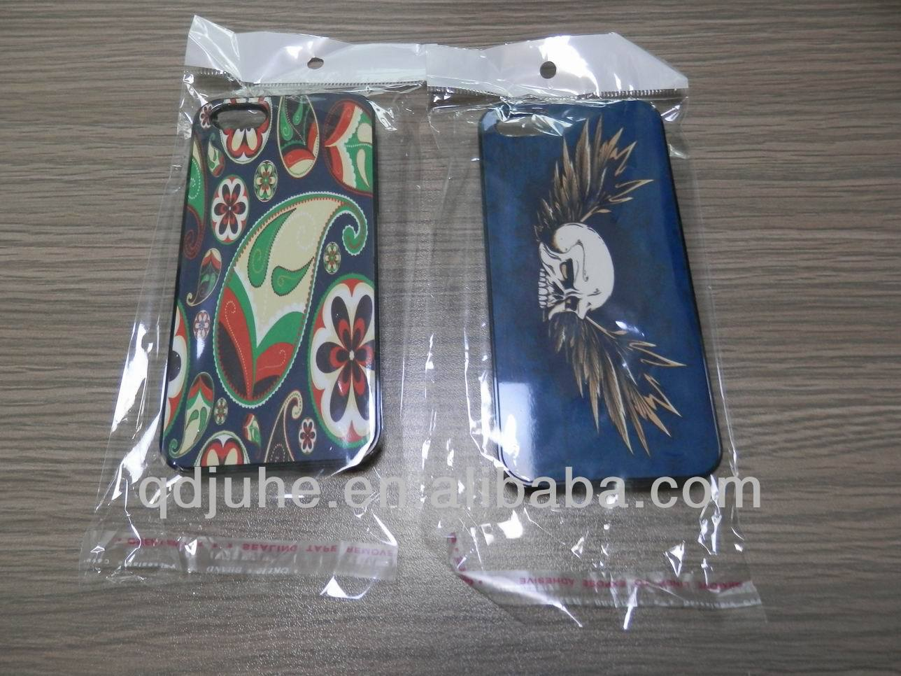 High quality 3D sublimation phone cover for HTC 828