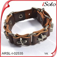 Sex products in dubai leather bracelets for men pulseira tasbih