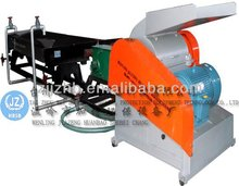 JZ-630B wet-type copper recycling machine