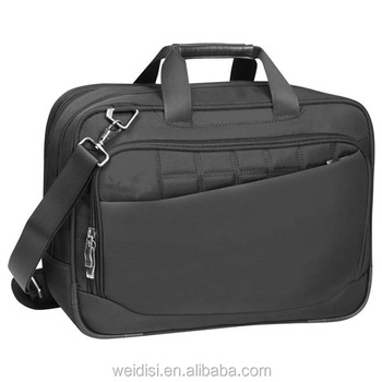 2014 best sell 15.6 hp laptop bags made in china