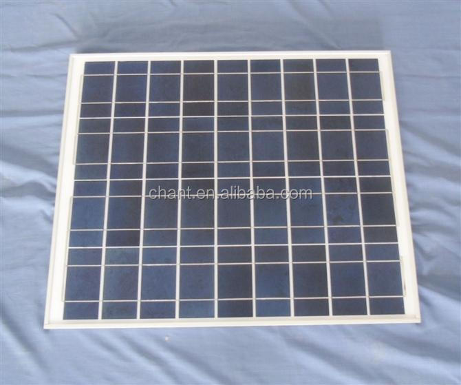CHINA BEST FACTORY Yingli poly 50w 250w 255w 260w 265w 270w 275w solar panel