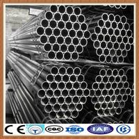 pipe api 5l grade x52 carbon steel pipe elbow 6 inch, seamless pipe asme sa106 gr.b (carbon steel )